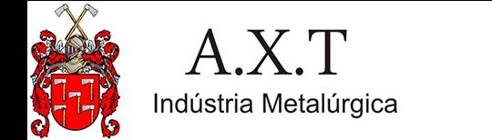 AXT Metalúrgica